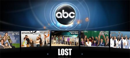 abc.com videos lost show
