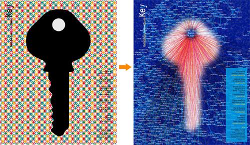 John Maeda Design Process Key Cover New York Times