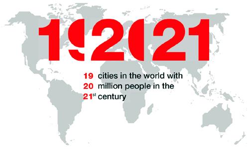 192021.org   world information RSW