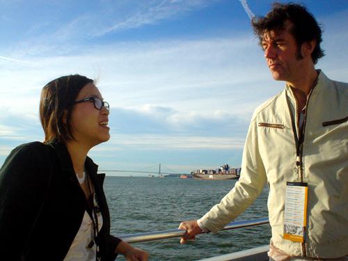 gadgetoff.2009_ferry2