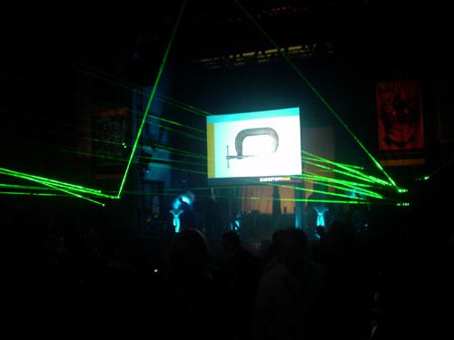 gadgetoff.2009_lasers