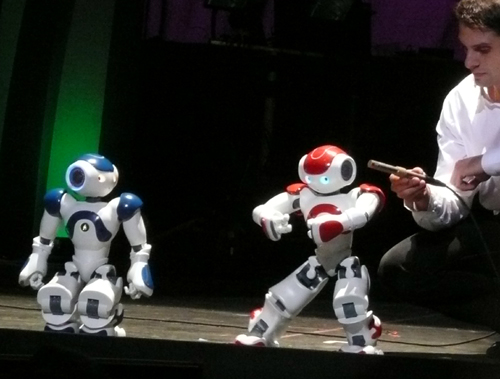 gadgetoff.2009_tai.chi.robots