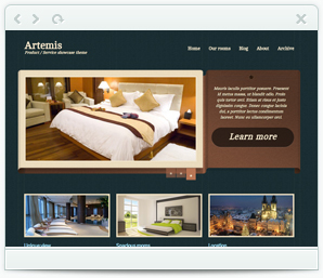 gallery_diverse-themes04
