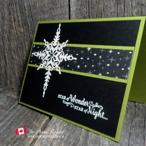 inspirational carols greeting cards