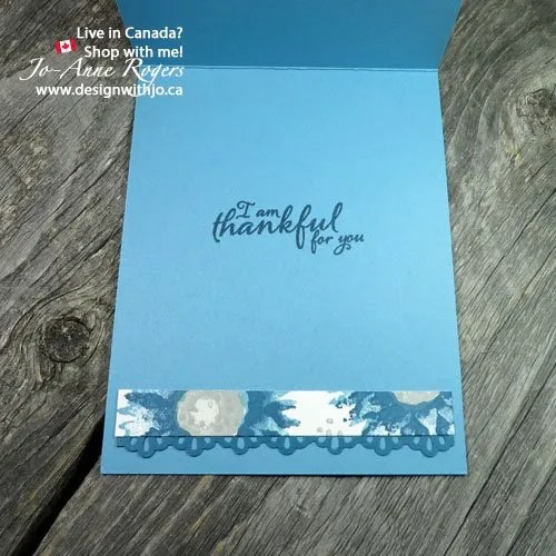 rubber stamping art tag cards