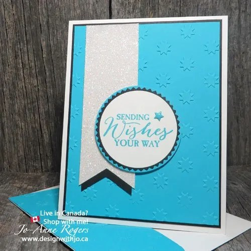 Handmade Birthday Cards For Him Design With Jo