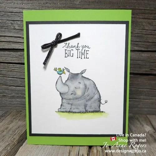 simple handmade thank you cards for teachers