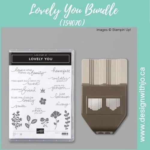 Step by Step Easy DIY Cards with the Pick a Punch from Stampin Up!
