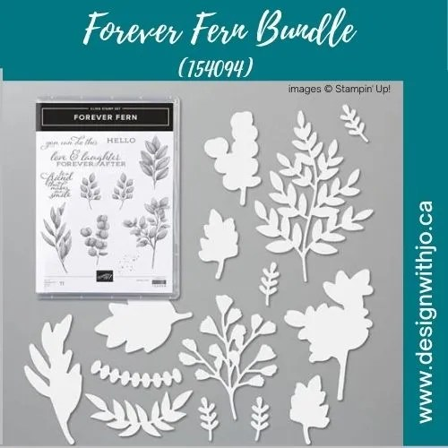 Decorate a Gift Box with Cutouts