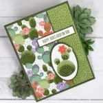 Easy Card Crafting with Product Medleys from Stampin