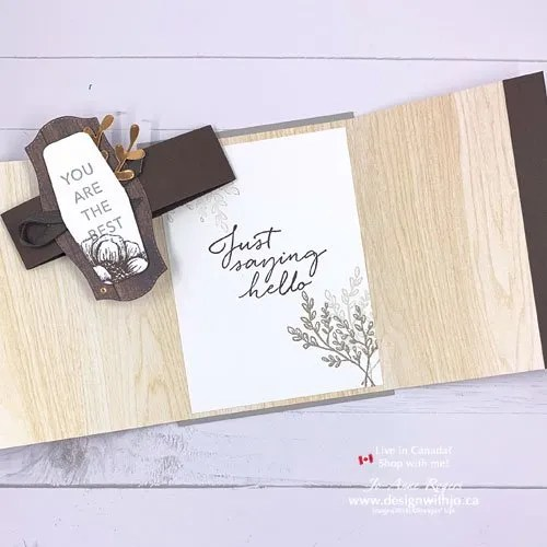 Get FREE Card Making Classes and Make Cards Like This