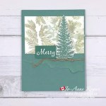 VIDEO Learn How to Tear Paper for Handmade Cards