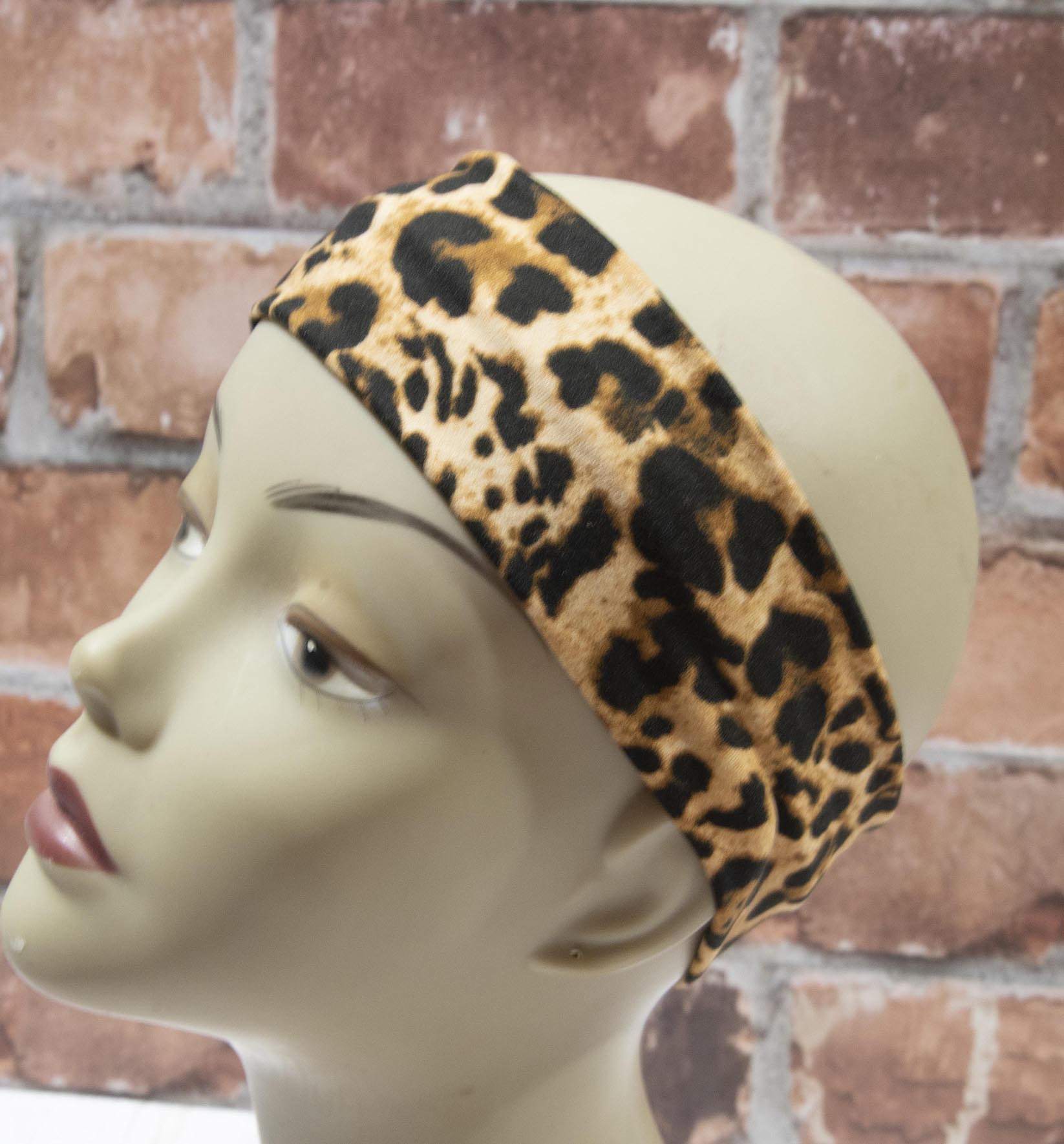 LuminitA Headbands with Buttons for Nurses   Headband for Holding cover for Doctors /& Healthcare Workers(cover not Included