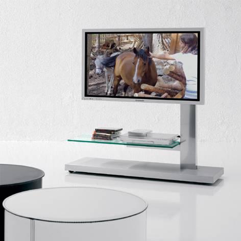 Porta TV Cattelan, modello Hollywood: 300 €