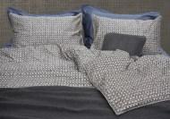 Tessuti per la camera da letto