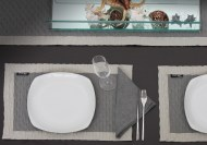 Tessuti per la tavola