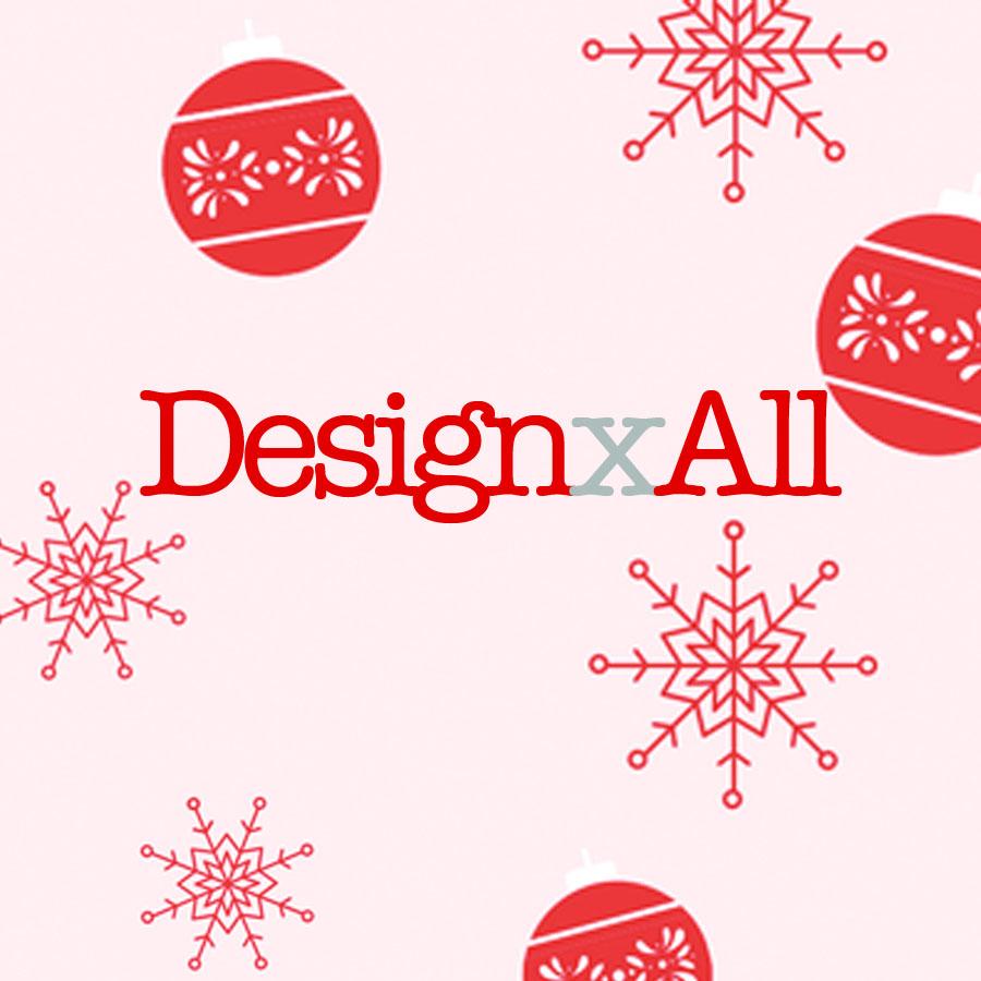 """Natale 2017 in stile DesignxAll: dal nostro e-shop una selezione di arredi """"second hand"""""""