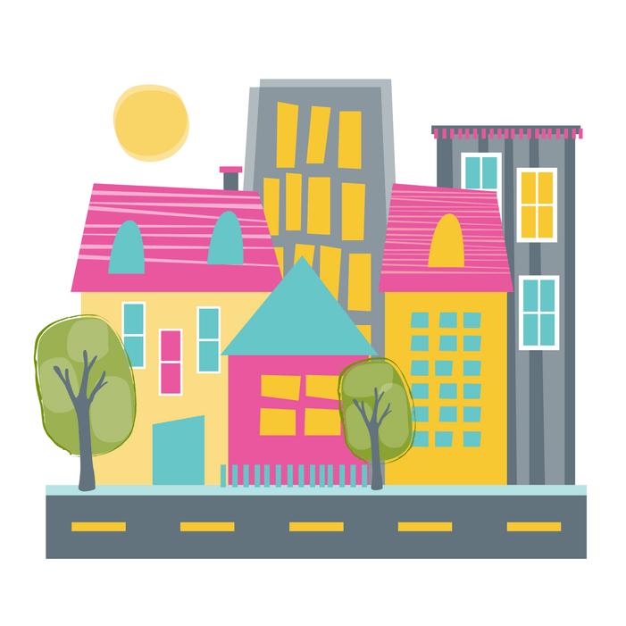 Tutti i bonus casa 2018: mobili, elettrodomestici, ristrutturazioni, verde