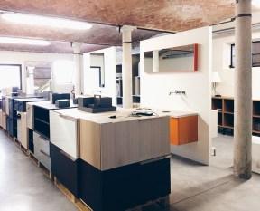AGAPE-DesignxAll-outlet-feb-2018