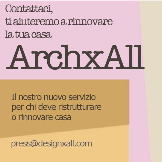 ArchxAll