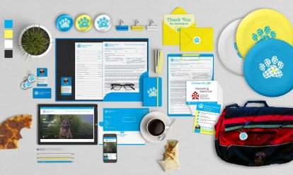 pawsitive-results-training-branding2