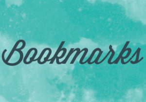 Bookmarks-category