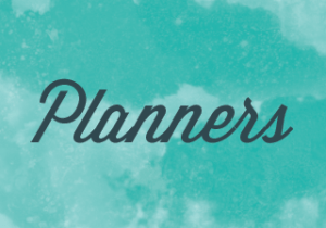 Planners-category