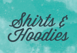 Shirts & Hoodies