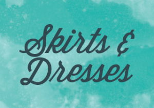 Skirts & Dresses Category