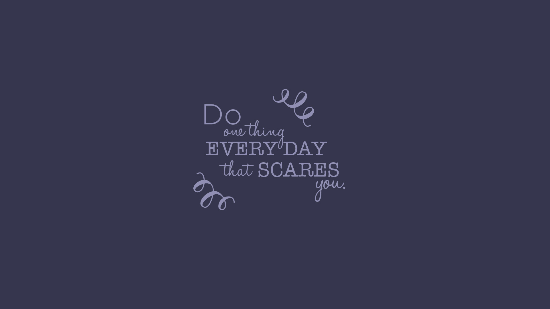 Positive Quotes Wallpapers Top Free Positive Quotes Backgrounds