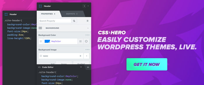 4-700x291 Top WordPress Plugins: What to Install in 2018