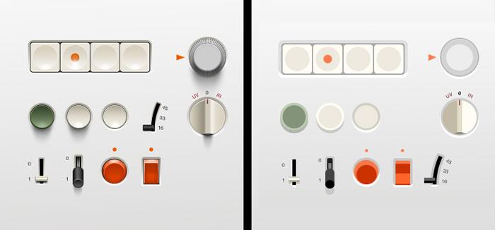 Cada diseñador debe saber Principios de diseño de Dieter Rams