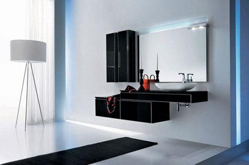 Superb bathroom design ideas to follow - interior design 36