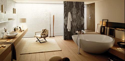 Superb bathroom design ideas to follow - interior design 9