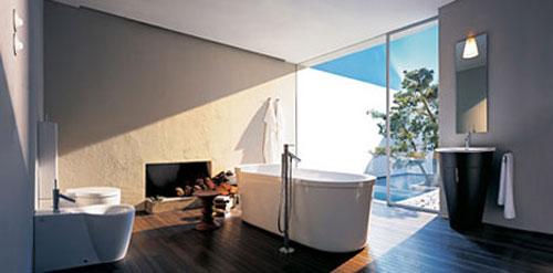 Superb bathroom design ideas to follow - interior design 10