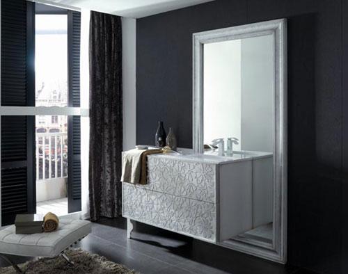 Superb bathroom design ideas to follow - interior design 15