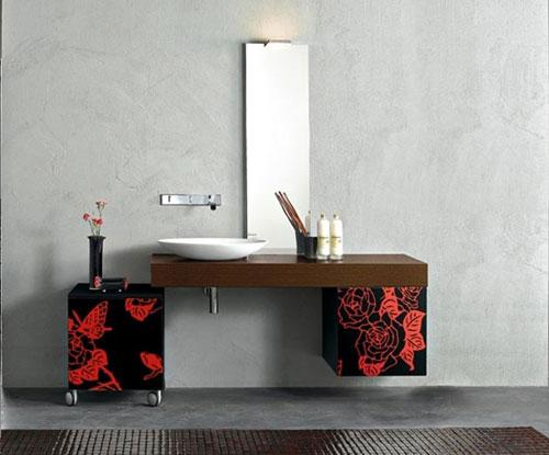 Superb bathroom design ideas to follow - interior design 26
