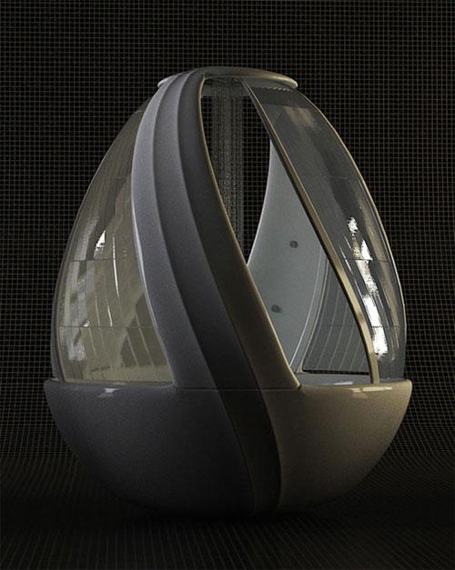 Superb bathroom design ideas to follow - interior design 38