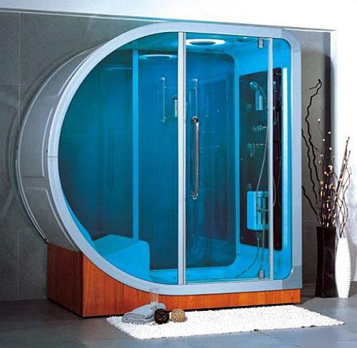 Superb bathroom design ideas to follow - interior design 59