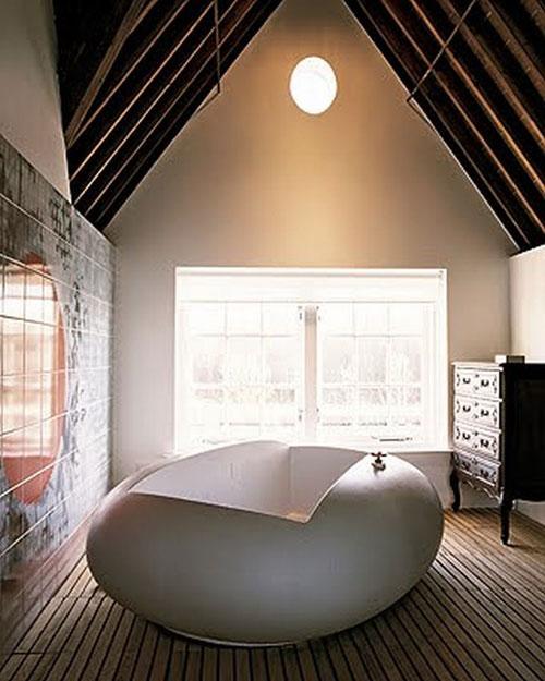 Superb bathroom design ideas to follow - interior design 75