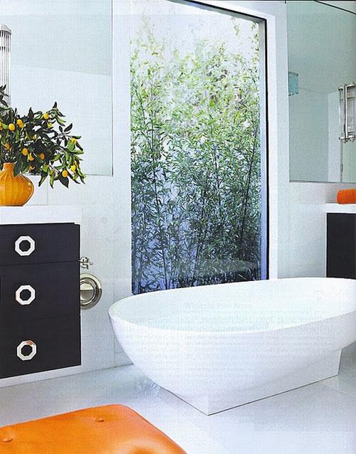Superb bathroom design ideas to follow - interior design 72