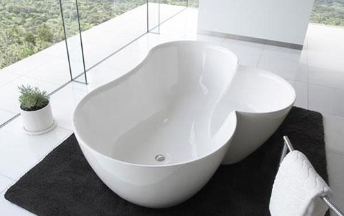 Superb bathroom design ideas to follow - interior design 80