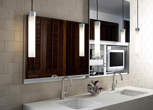 Superb bathroom design ideas to follow - interior design 81