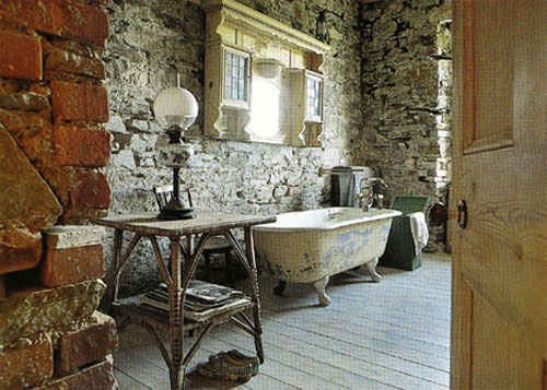 Superb bathroom design ideas to follow - interior design 83