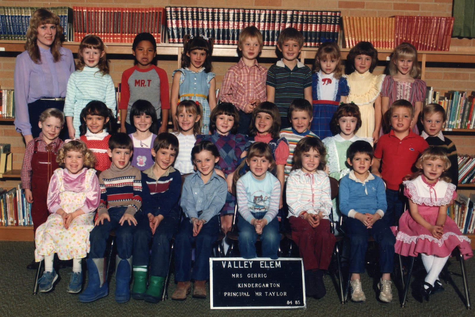 dede-kindergartenclass