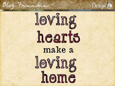 dedesmith_lovingheartshome