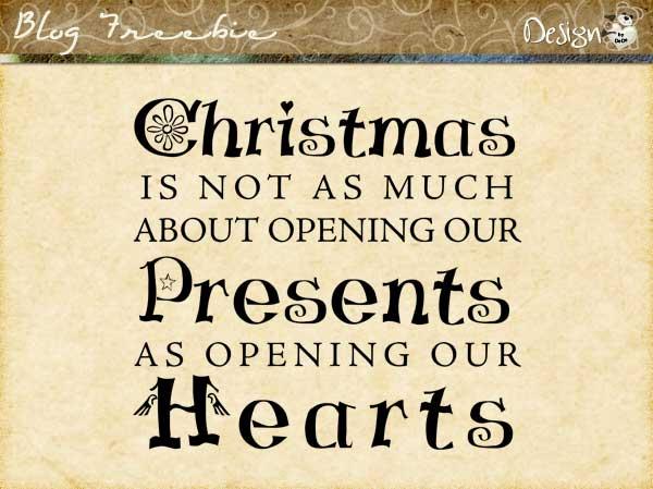 dedesmith_christmashearts