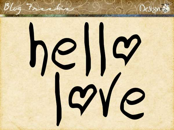 Wednesday SayingZ | hello love