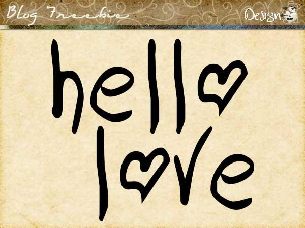 Wednesday SayingZ | hello love