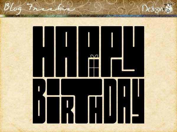 Wednesday SayingZ | Happy Birthday